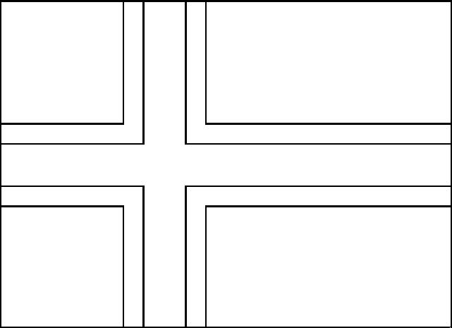 norway flag coloring page norwegian flag coloring page educational coloring sheet flag coloring norway page