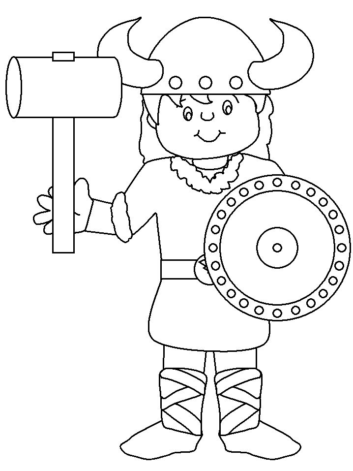 norway flag coloring page printable flag of ecuador coloring page printable flag coloring page norway