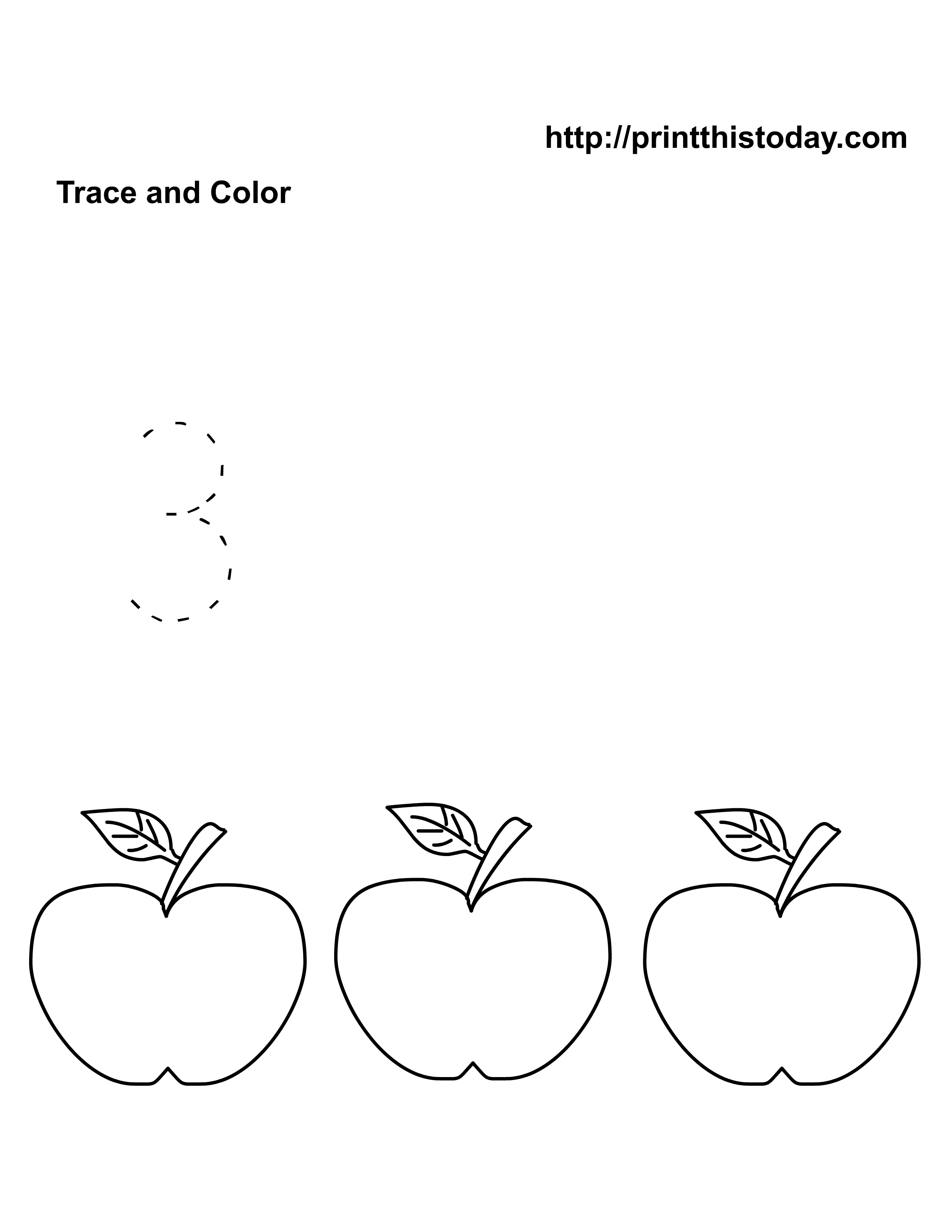 number 3 coloring worksheets ice cream numbers colouring page number 3 free worksheets 3 number coloring