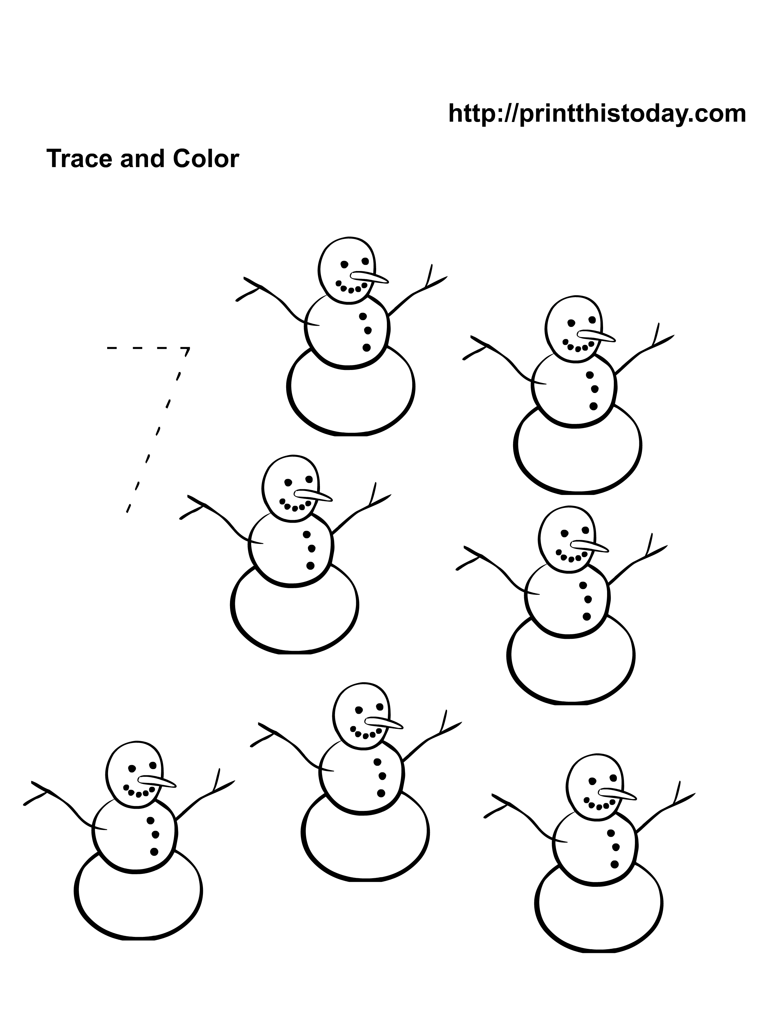 number 7 coloring pages for preschoolers number 7 coloring page get coloring pages coloring for number preschoolers 7 pages