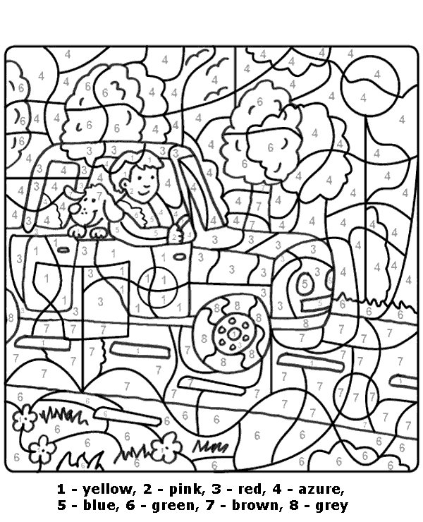 number matching coloring pages bunny number matching coloring page twisty noodle number coloring pages matching