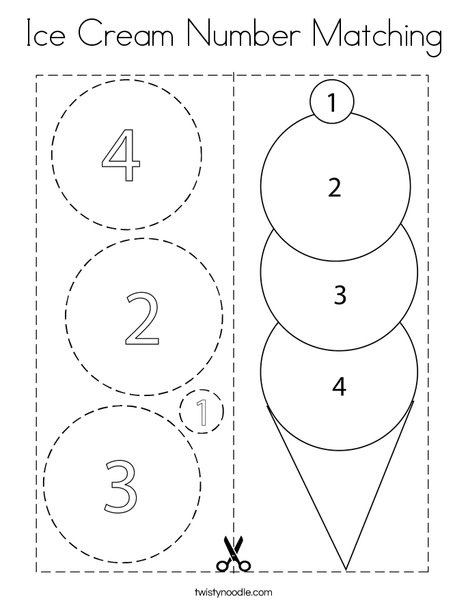 number matching coloring pages butterfly number match coloring page twisty noodle pages number matching coloring