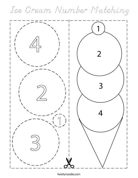 number matching coloring pages butterfly number matching coloring page twisty noodle matching pages coloring number