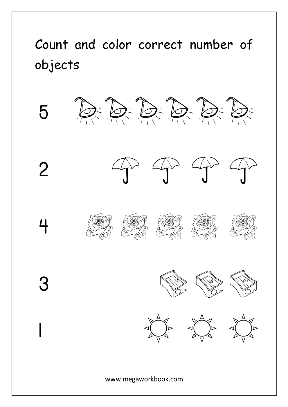 number matching coloring pages butterfly number matching coloring page twisty noodle number pages matching coloring