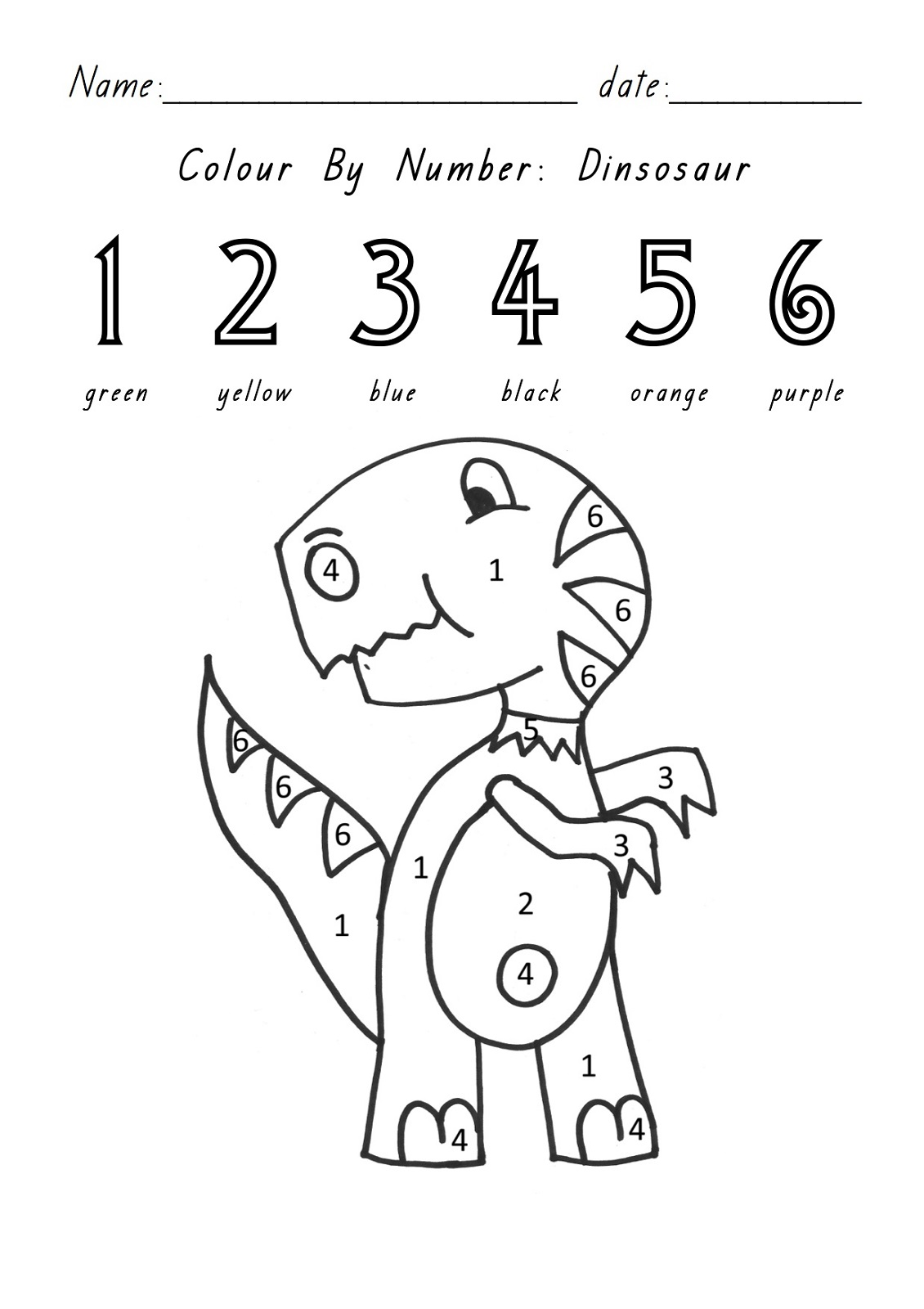 number matching coloring pages candy corn number matching coloring page cursive number coloring pages matching