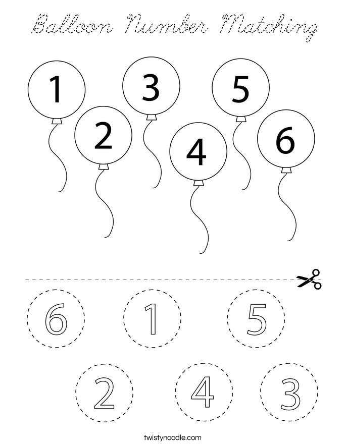 number matching coloring pages color matching pages coloring pages number matching pages coloring