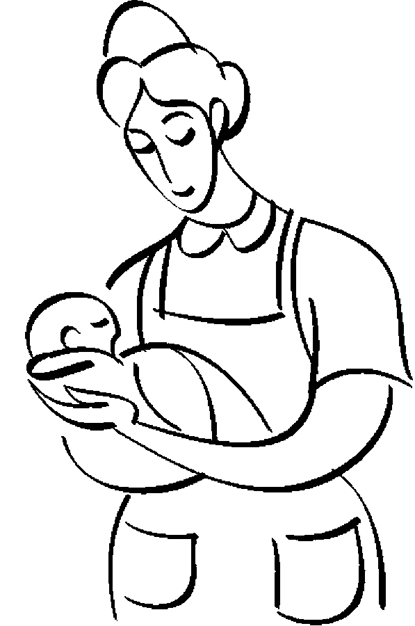 nurse coloring pages 76 best pregnancy and babies coloring pages for kids pages coloring nurse