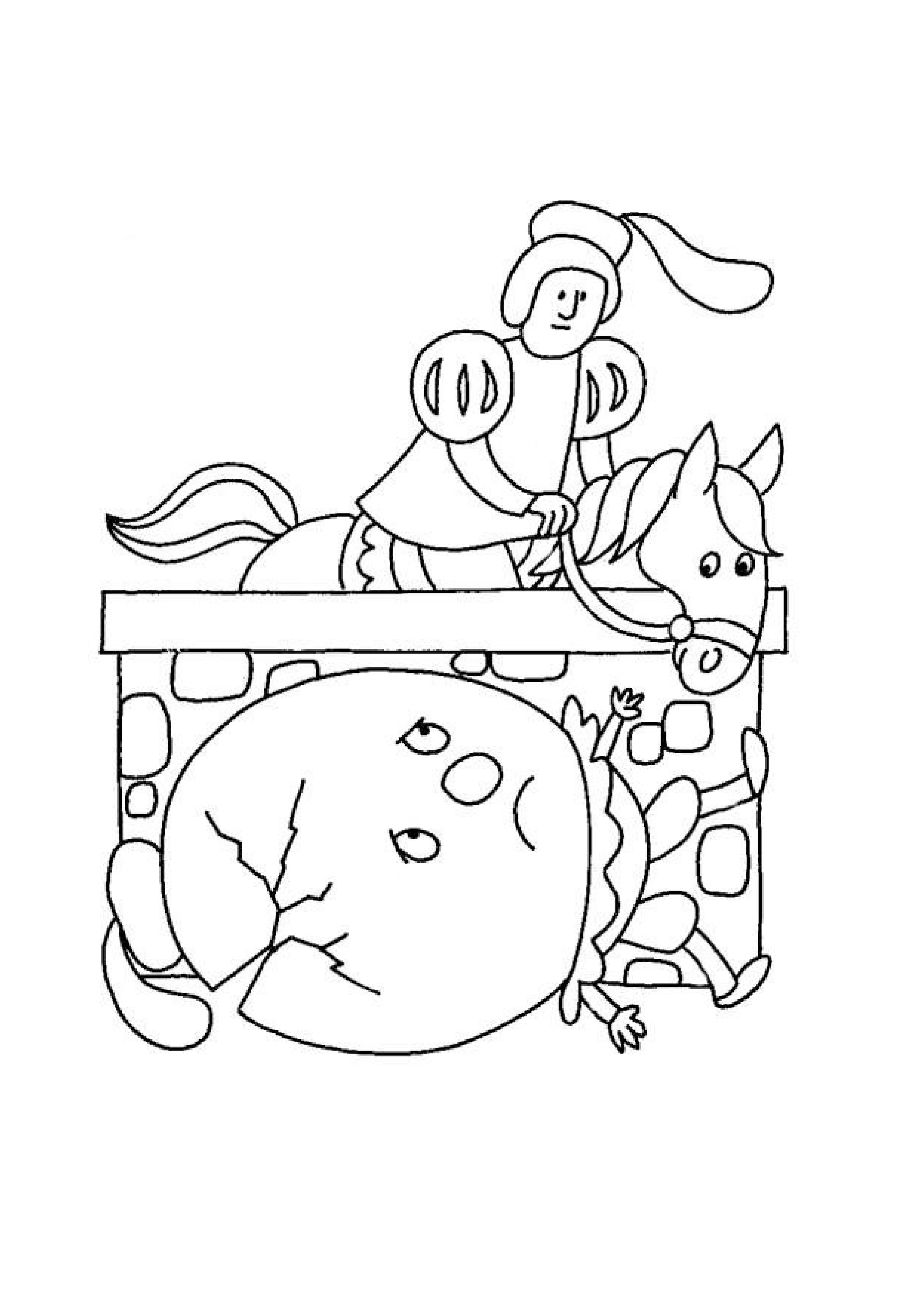 nursery rhyme coloring pages printable 48 best images about nursery rhymes for preschoolers on rhyme nursery coloring printable pages