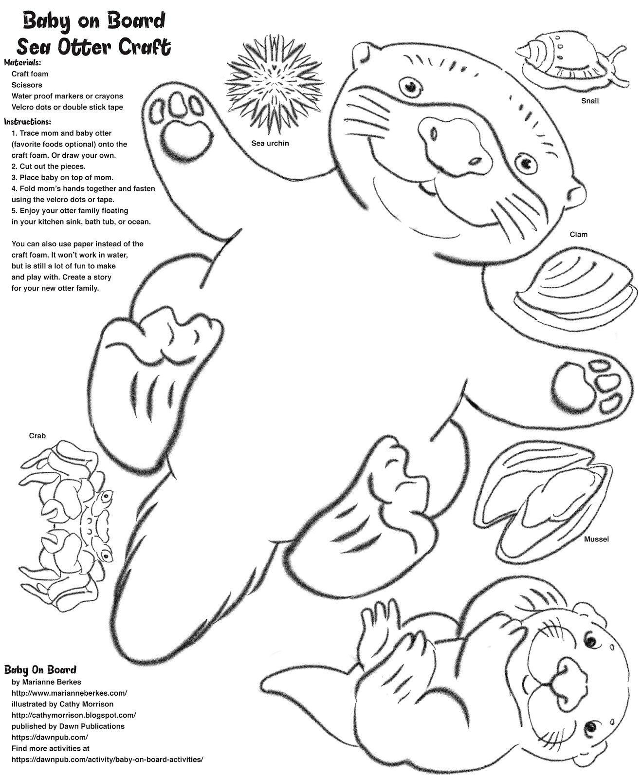 o is for otter coloring page 25 great image of otter coloring pages harry potter otter o page coloring is for