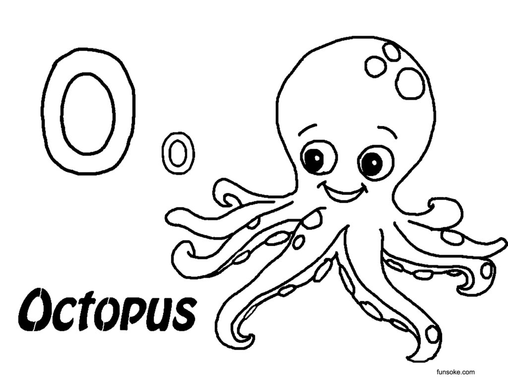 octopus for coloring download octopus coloring for free designlooter 2020 for coloring octopus