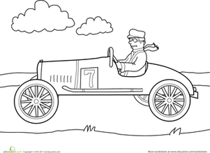 old fashioned car coloring pages 1919 ford model t coloring page free printable coloring old fashioned pages coloring car