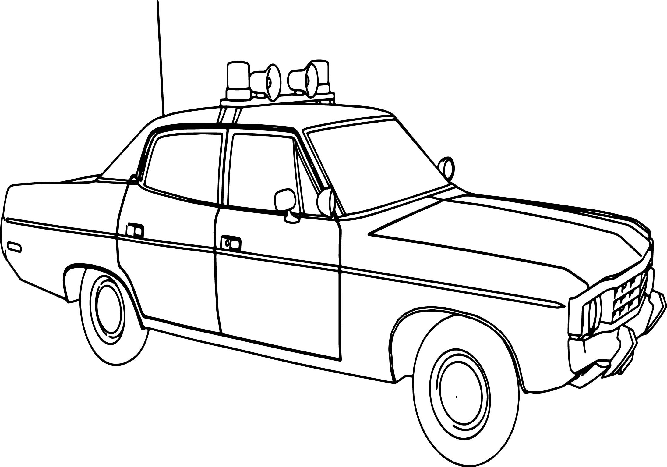 old fashioned car coloring pages awesome lighting mcqueen in disney cars coloring page by fashioned car coloring pages old