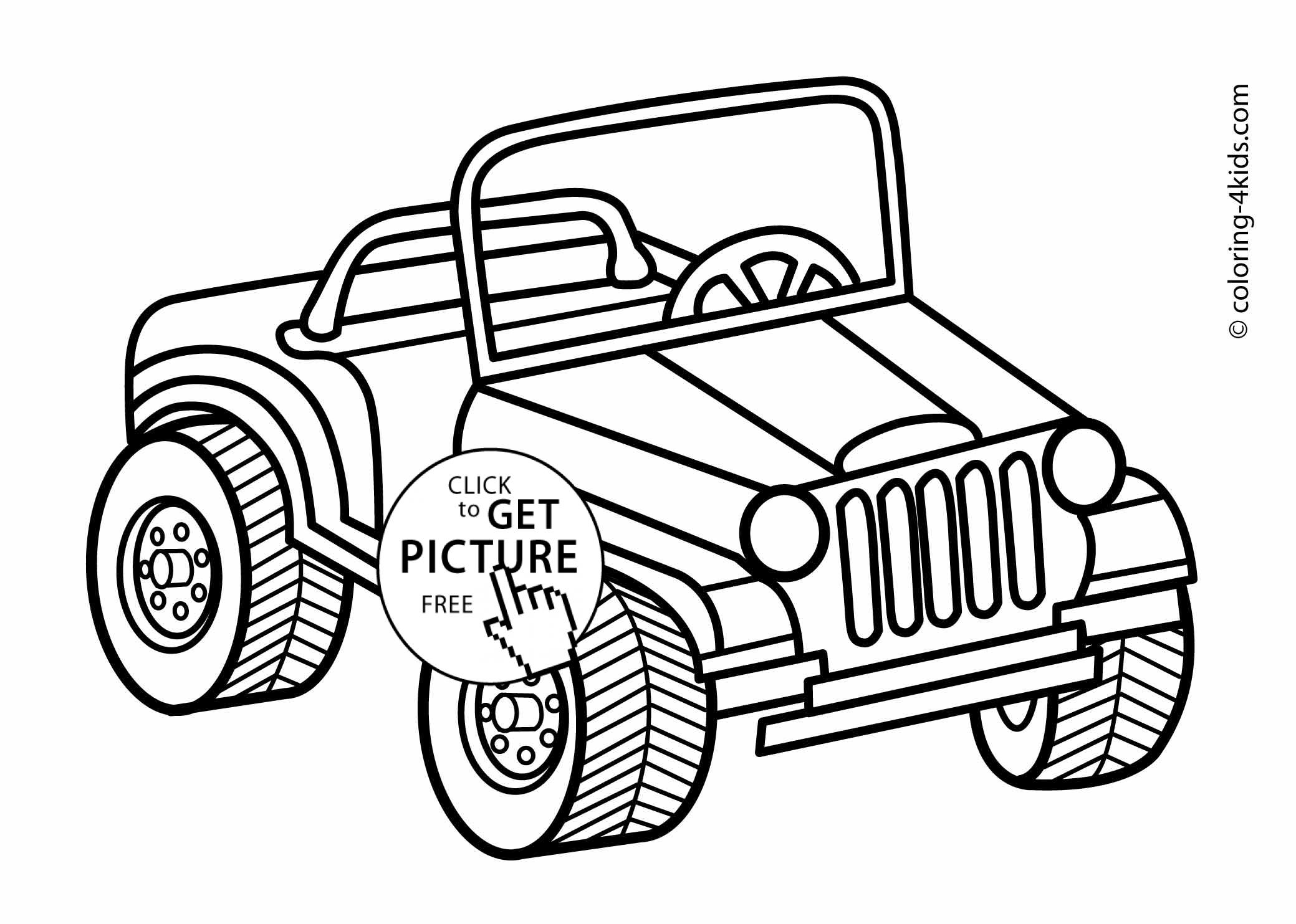 old fashioned car coloring pages cars coloring page coloring pages american muscle car pages old fashioned coloring