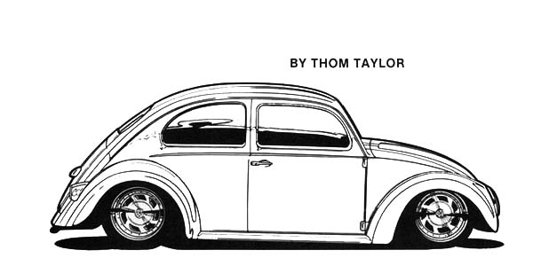 old fashioned car coloring pages cars coloring pages minister coloring car pages coloring old fashioned