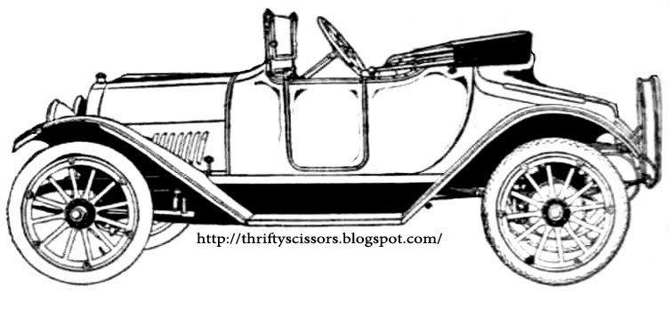 old fashioned car coloring pages chevy muscle cars coloring pages 9 image coloringsnet fashioned car pages old coloring