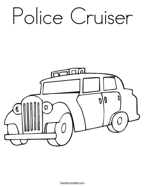 old fashioned car coloring pages classic le mans car coloring pages pages old car coloring fashioned