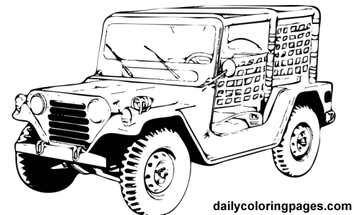 old fashioned car coloring pages click americana39s shop see cool fashions vintage car old coloring fashioned pages
