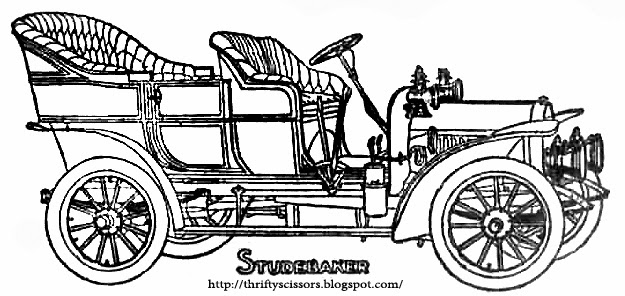 old fashioned car coloring pages free printable coloring pages part 30 old car pages coloring fashioned