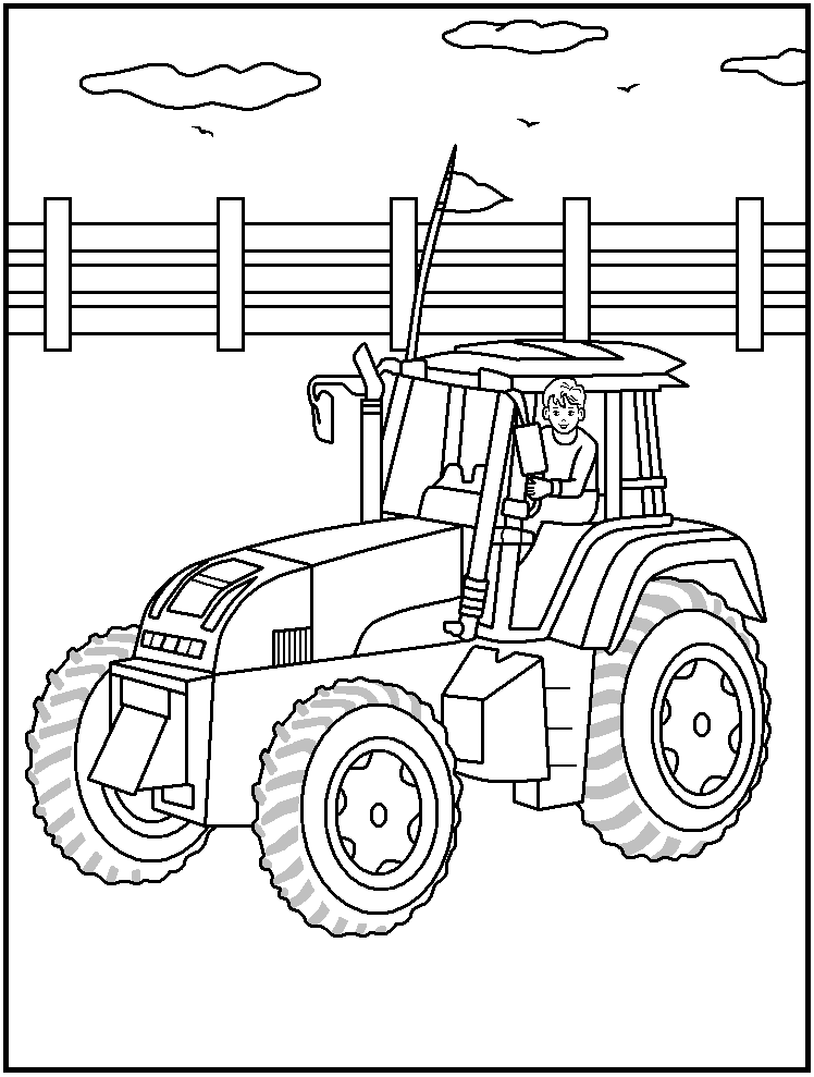 old fashioned car coloring pages packard twin six coloring page free printable coloring pages pages coloring fashioned car old