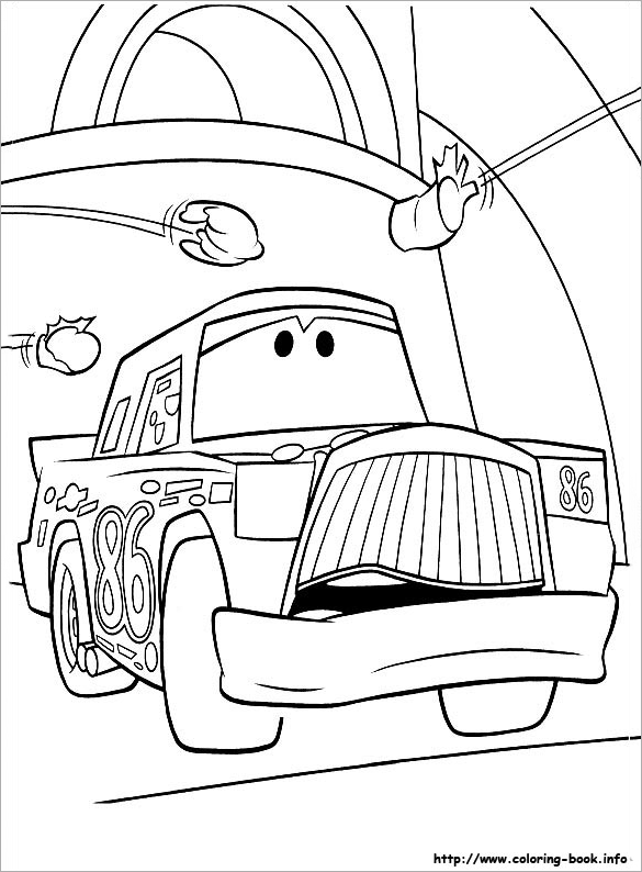 old fashioned car coloring pages toyota coloring pages at getcoloringscom free printable car pages old coloring fashioned