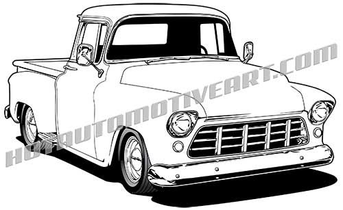 old fashioned car coloring pages toyota coloring pages at getcoloringscom free printable old coloring pages fashioned car