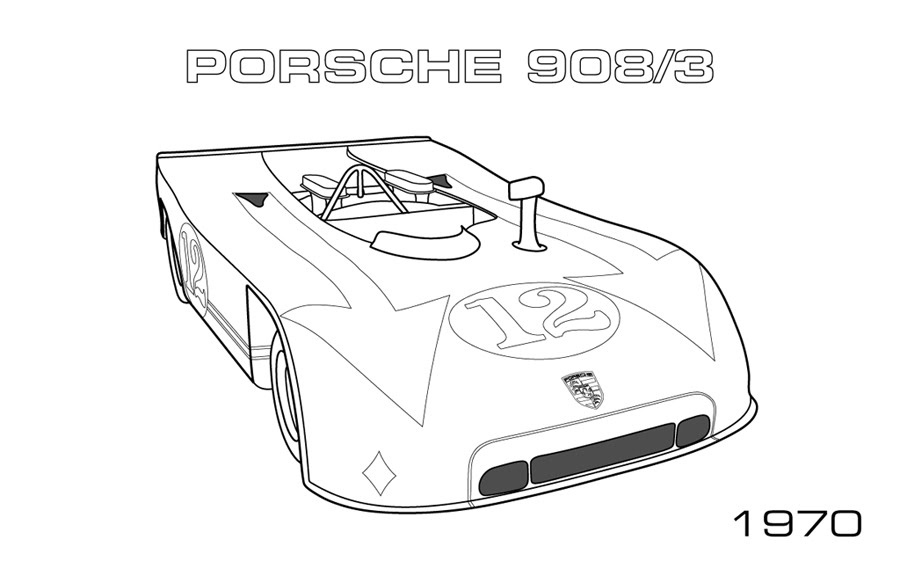 old fashioned car coloring pages yesterday today tomorrow worksheet educationcom coloring fashioned old car pages