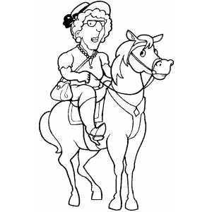 old man coloring pages coloring page creator coloring home pages old man coloring