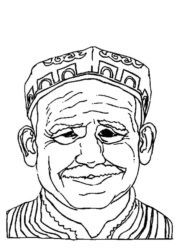 old man coloring pages coloring page old man free printable coloring pages pages coloring man old