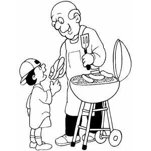 old man coloring pages grumpy coloring page grumpy old man cartoon coloring coloring pages man old