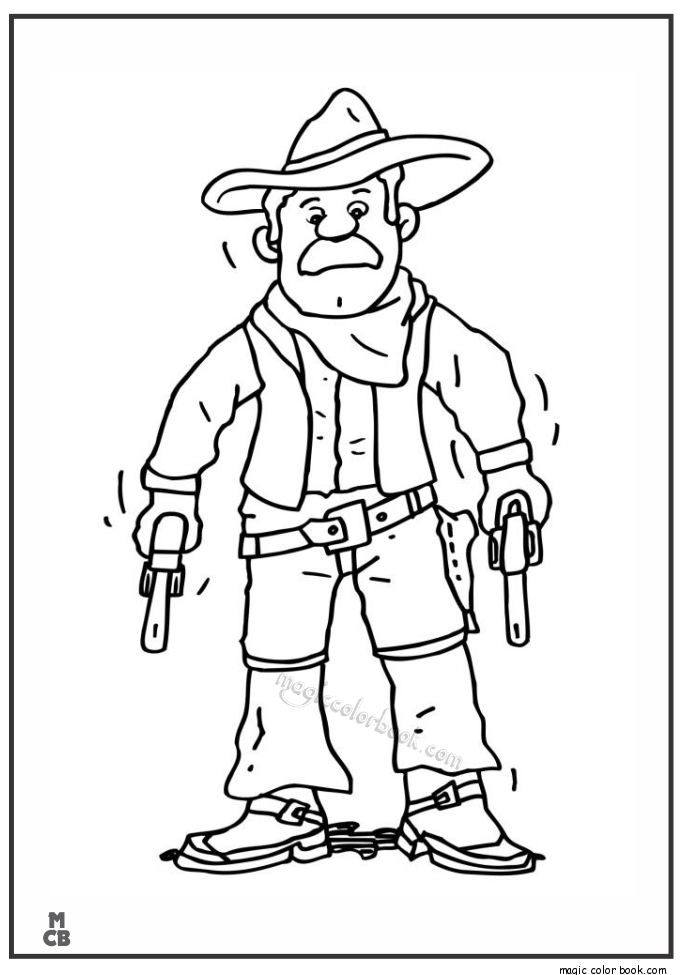 old man coloring pages he man coloring pages coloring home man old pages coloring