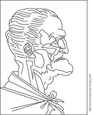 old man coloring pages kirikou coloring pages educational fun kids coloring man coloring old pages
