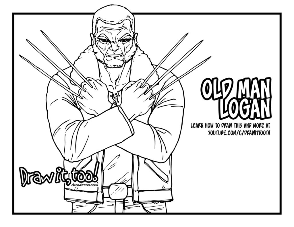 old man coloring pages the best place for coloring page at coloringsky part 4 old pages coloring man
