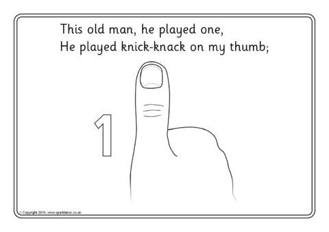 old man coloring pages this old man knick knack paddywhack colouring sheets pages old man coloring
