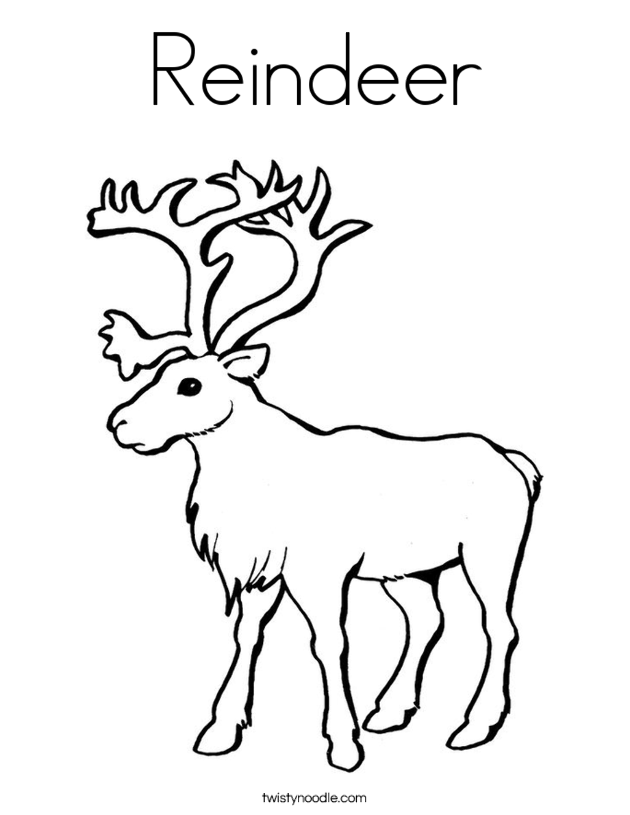 olive the other reindeer coloring page dibujo de olivas para colorear dibujos para colorear other olive the page reindeer coloring