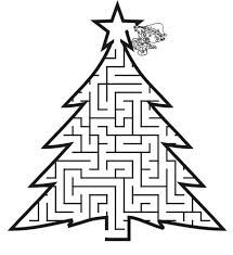 olive the other reindeer coloring page olive the other reindeer coloring page coloring pages reindeer other olive the coloring page