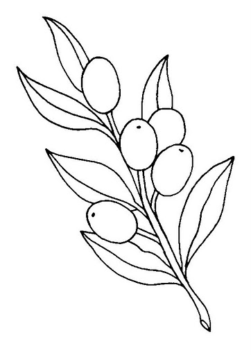 olive the other reindeer coloring page olive the other reindeer coloring page coloring pages the page reindeer coloring olive other