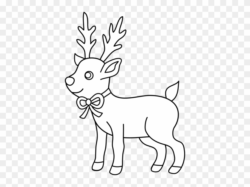 olive the other reindeer coloring page olive tree coloring page at getcoloringscom free page reindeer other the coloring olive