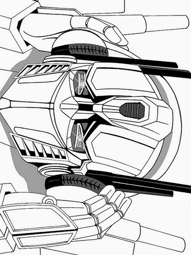 optimus prime printable coloring pages transformers optimus prime printable colouring in with prime printable coloring pages optimus