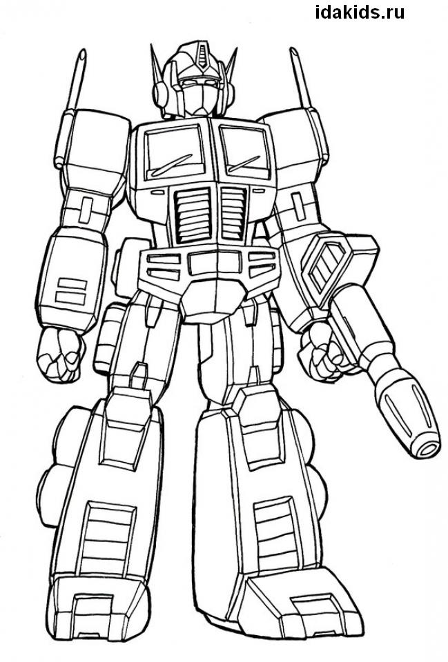 optimus prime printable coloring pages transformers optimus prime the last night coloring page printable pages coloring prime optimus