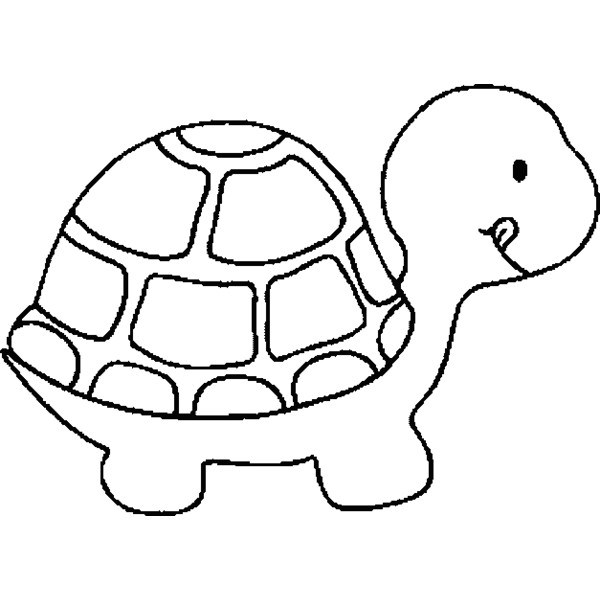 outline picture of tortoise rules of the jungle printable picture of a turtle tortoise outline picture of