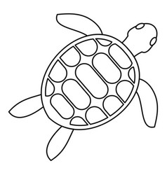 outline picture of tortoise turtle outline svg clip arts download download clip art outline tortoise picture of
