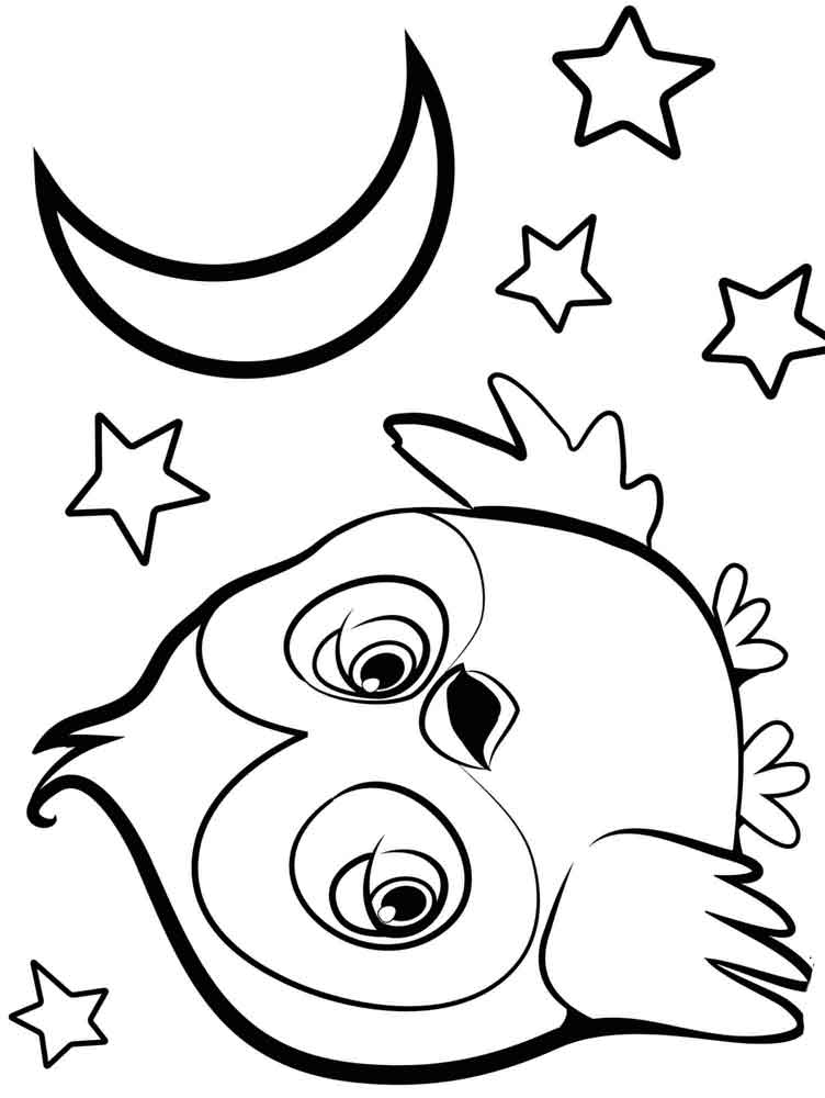 owl coloring pages for girls owl coloring pages download and print owl coloring pages girls for pages owl coloring
