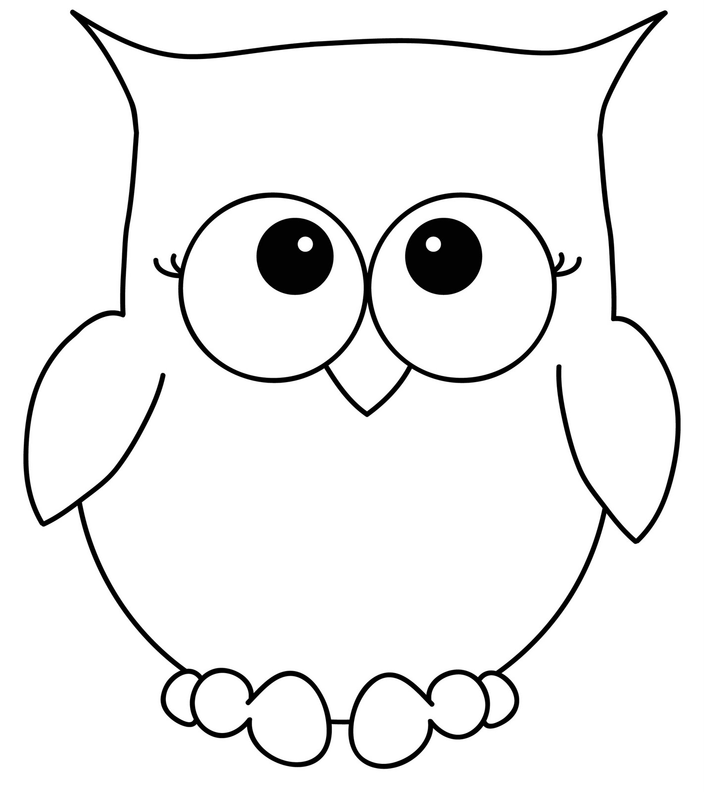 owl coloring picture download brown hawk owl coloring for free designlooter coloring picture owl