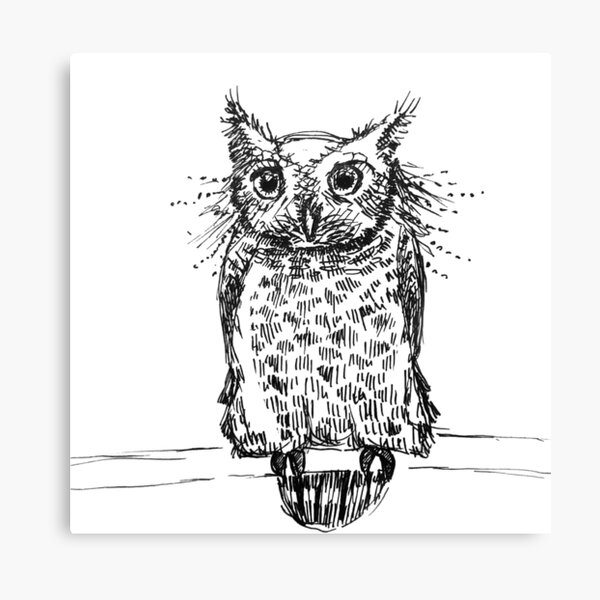 owlette owlette coloring pages free kidsworksheetfun owlette