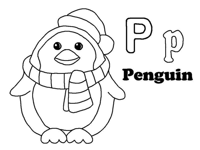 p coloring sheets letter p is for pizza coloring page letter p is for pizza coloring sheets p