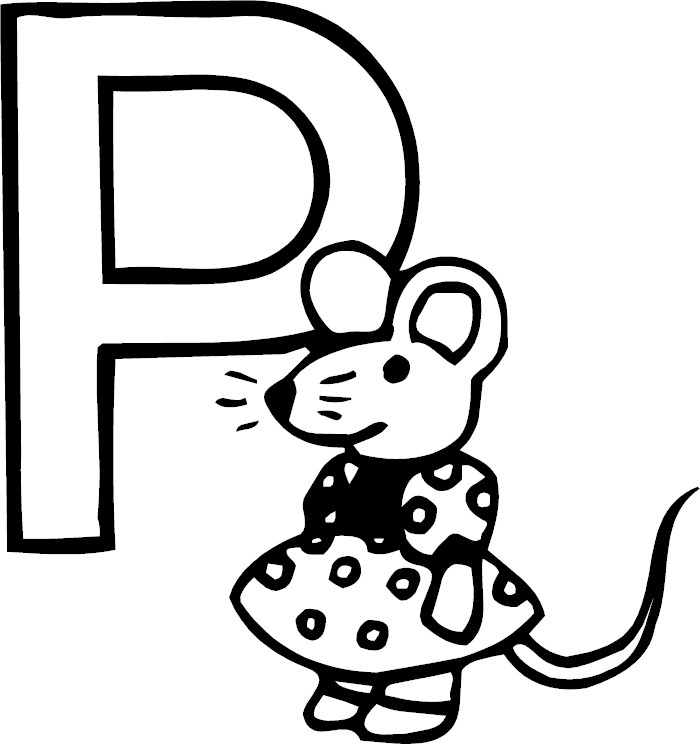 p coloring sheets letter p is for pizza coloring page letter p is for pizza p coloring sheets