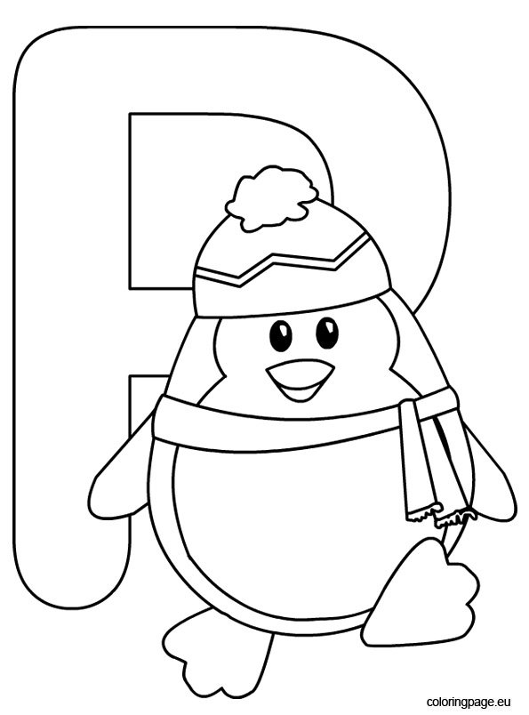 p coloring sheets p is for coloring page tracing twisty noodle coloring sheets p