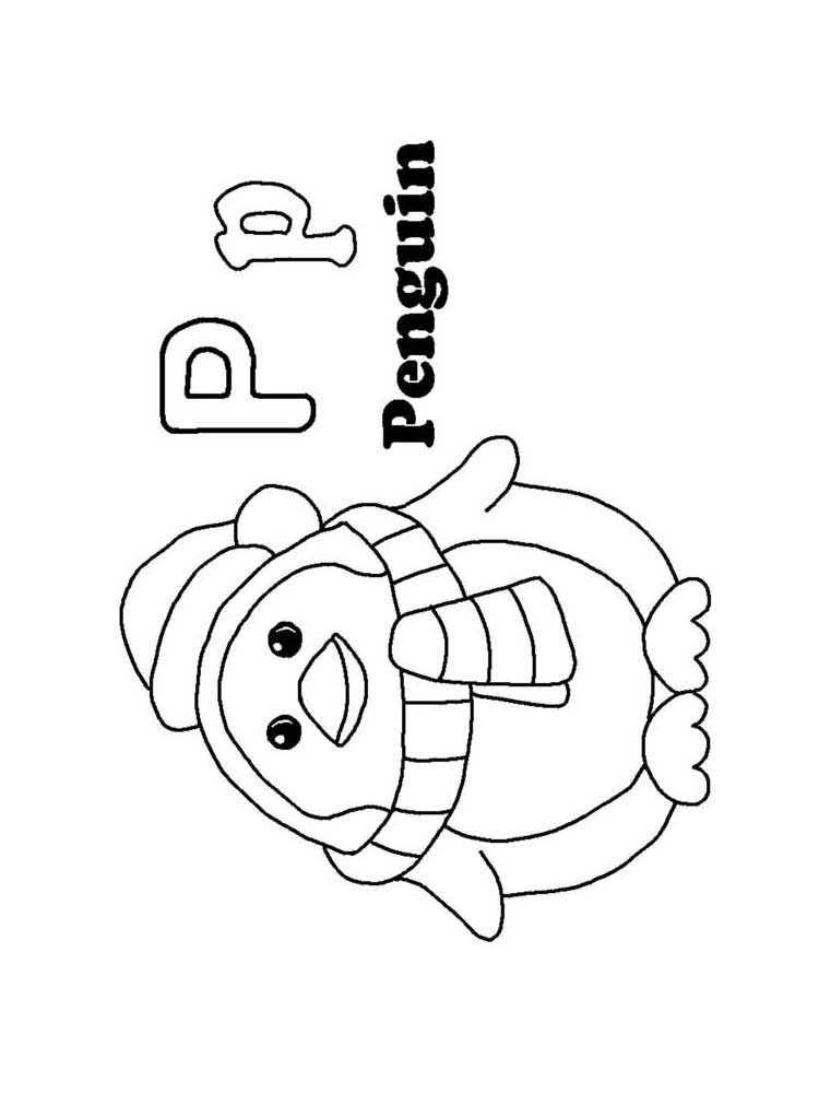 p coloring sheets preschool coloring pages letter p coloring pages for kids p sheets coloring