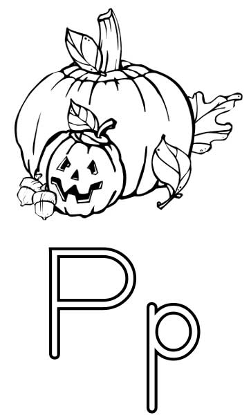 p coloring sheets the letter p coloring page for kids free printable picture sheets coloring p