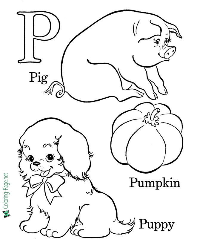 p coloring sheets throw up graffiti coloring pages free alphabet p coloring sheets